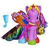 Пони-модница Твайлайт Спаркл, 20 см, My little Pony ( Май литл пони)