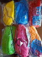 Надувной диван гамак лежак  матрас Lamzac, фото 1