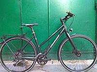 Велосипед DIAMANT ELAN б\у из Германии