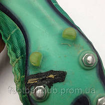Nike Magista Obra II SG, фото 3