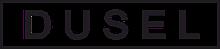 Душові піддони Dusel (Австрія)