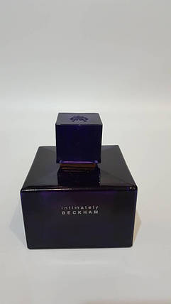 Распродажа духов без упаковки 5 шт, фото 2