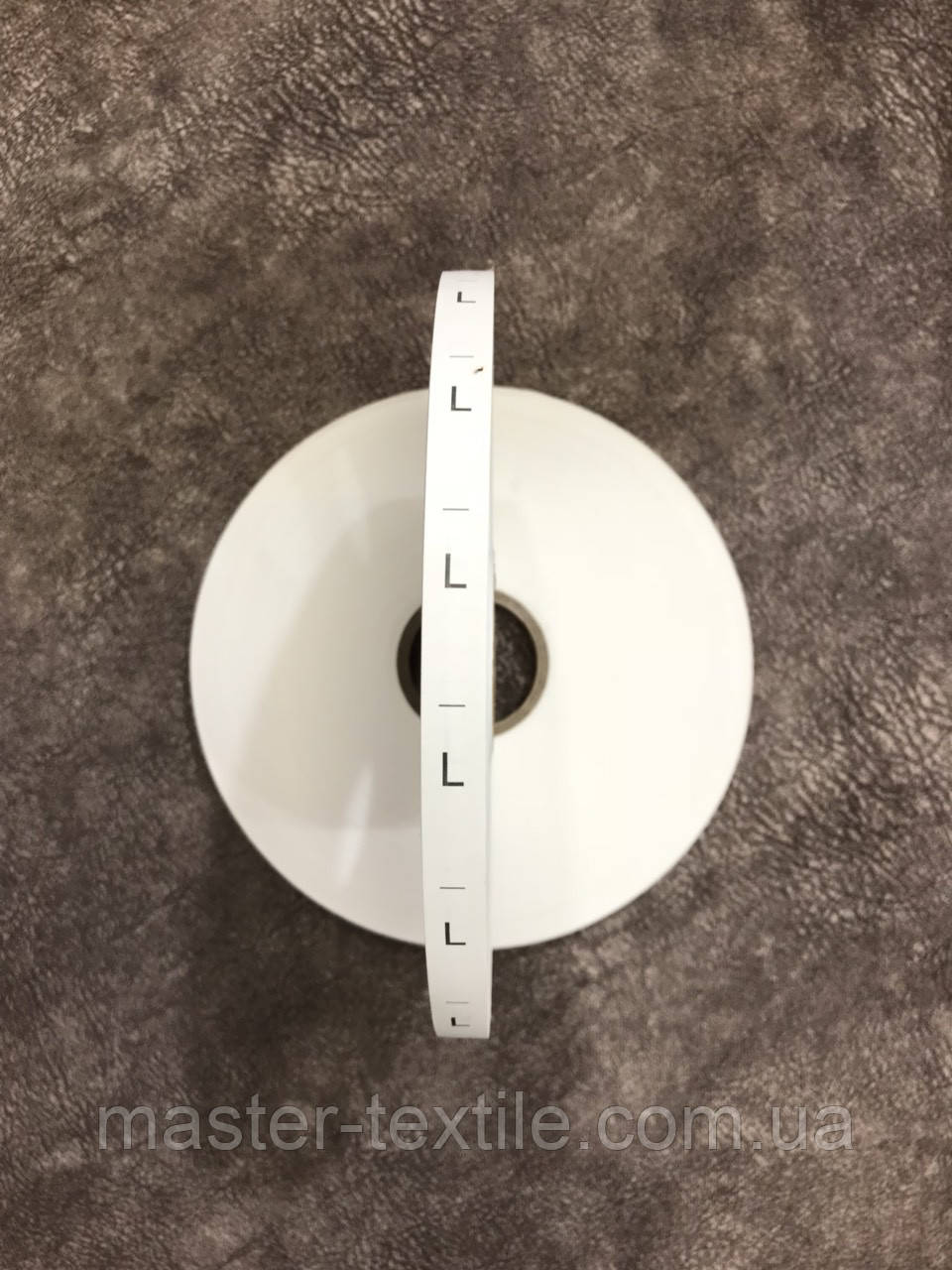 Размерник пришивной № L, 200 м