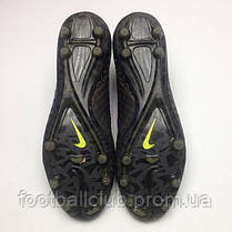 Nike Hypervenom Phantom II FG, фото 3