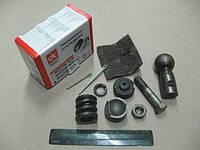 Ремкомплект тяги рулевой ЗИЛ 130 (продольн.)(палец без резьбы) 130-3003032/22/21