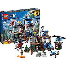 Конструктори, LEGO