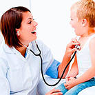 Семейный врач – нужная новация современности