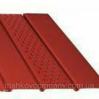 Софит Bryza Красный панель 4 м