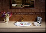 Умывальник (чаша) в ванную комнату 9-006, фото 2