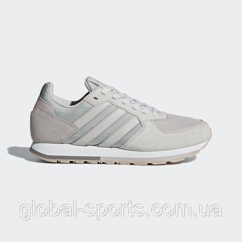 Женские кроссовки Adidas Performance 8K (Артикул: DB1736)