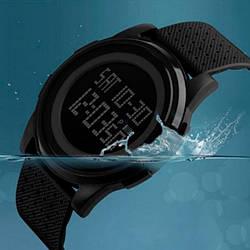 Мужские часы Skmei Ultra (Качество)