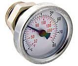 Термометры, фото 2