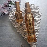 Набор питательное масло для  волос Mythic Oil 100 мл + 30 мл L'Oreal Professionnel