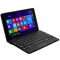 Нетбук Bravis WXi89 8,95 3G Black Windows