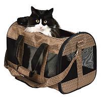 Сумка для переноски собак, кошек и др.мелких животных до 11кг