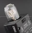 Вспышка для Canon Quantum Qflash TRIO QF8C + Quantum turbo 3, фото 6