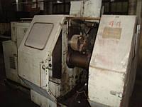 1М425 - Полуавтомат токарно-револьверный.