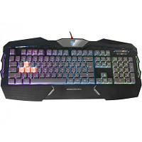 Клавиатура A4tech Bloody B254, фото 1