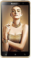 Lenovo IdeaPhone S8 Gold/Black +Чехол, пленка + АКБ на 2000mAh!, фото 1