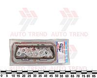 Комплект прокладок ГБЦ DAEWOO SENS 1,3 SOHC (пр-во OEM-ZAZ)