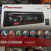 Автомагнитола Pioneer DEH-S1050 UB