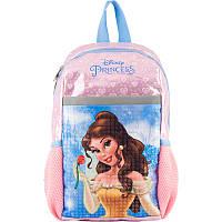 Рюкзак дошкольный Kite Princess P18-540XS-2 для ребенка ростом 100-115 см