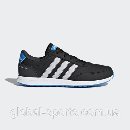 Детские кроссовки Adidas Switch 2.0 K(Артикул:DB1704)