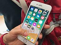 IPhone 8+ 128Gb 5,5 Дюймов ( айфон plus ) Гарантия 12 месяцев!!!