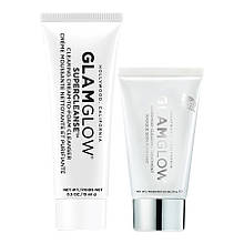 GLAMGLOW Not All Super Heroes Wear Capes Set