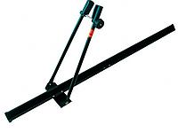 Багажник велосипедный Amos 2 ST, фото 1