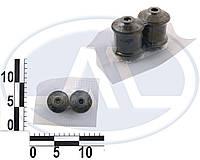 Сайлентблок рычага передней подвески ЗАЗ 1102-03 (пр-во OEM-ZAZ)