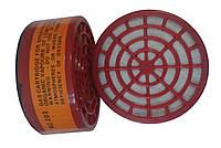 Картридж сменный для респиратора SP-0027, SP-0028