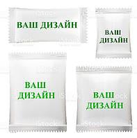 Услуги по фасовке жидких продуктов в саше