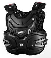 Защита тела LEATT ADVENTURE CHEST PROTECTOR LITE 0500030500