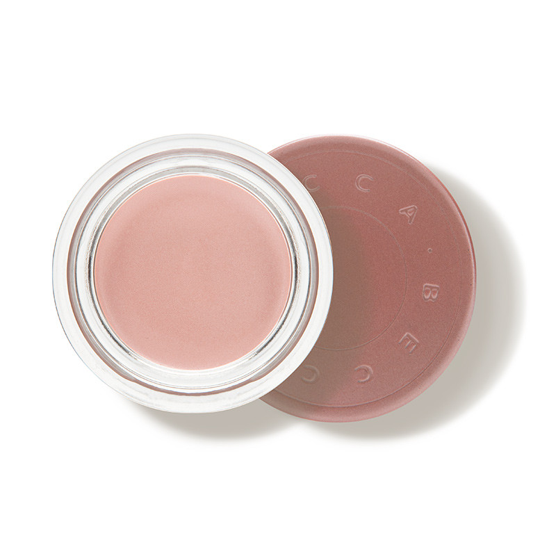 BECCA Under Eye Corrector Light To Medium