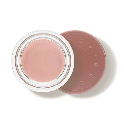 BECCA Under Eye Corrector Light To Medium, фото 2