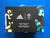 Мяч футбольный ADIDAS PRO LIGUE 1 OMB AZ3544 (размер 5), фото 10