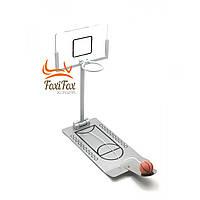 Настольный баскетбол для детей, фото 1