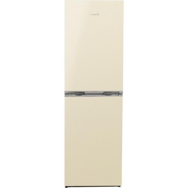 Холодильник СНАЙГЕ RF 35 SM-S1DA21
