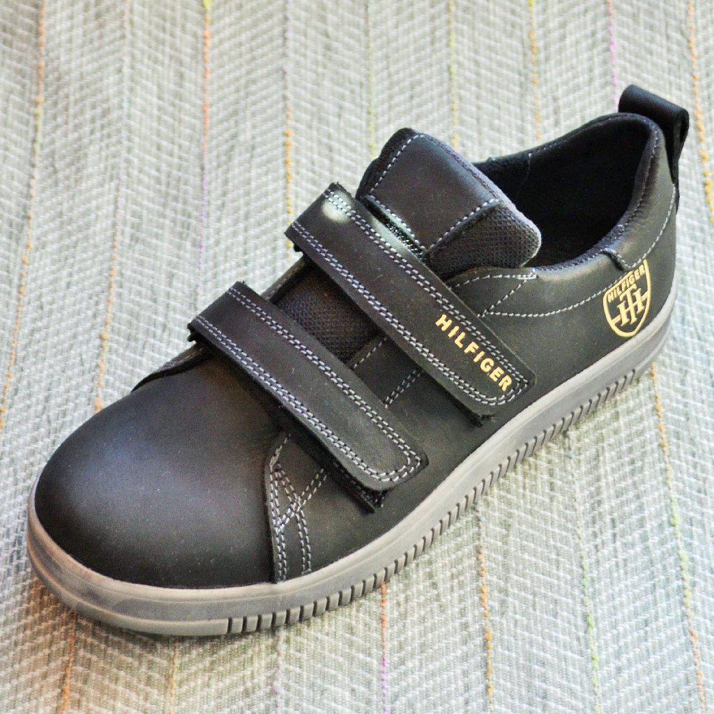 Туфли спортивного типа, 2US размер 35 37 38 39