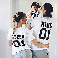 Печать именная футболка с номером именем фамилией под заказ