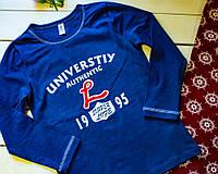 Пижамка для мальчика на  рост 104, 116, 128 см, фото 1