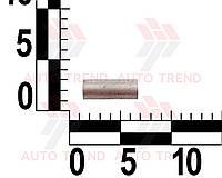 Втулка реактивної штанги ВАЗ 2101-07 мет. жовта (к-т 10шт.) (пр-во БелЗАН)