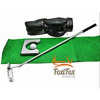 Набор для мини гольфа в футляре