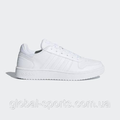 Женские кроссовки Adidas VS Hoops 2.0 W(Артикул:DB0328)