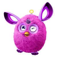 Ферби Коннект Фиолетовый (английский язык) / Furby Connect Purple