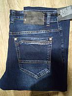 Мужские джинсы Vouma up 8429 (29-38) 10.25$