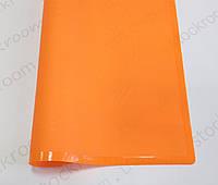 Кондитерский коврик Tiross TS 396-1 силиконовый, фото 1