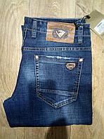 Мужские джинсы Vouma up 8438 (29-38) 10.25$