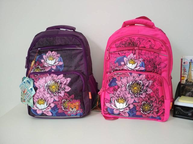 8f0d7e03fdbc Удобный детский рюкзак на каждый день. Используется так же для похода в  спортзалы и кружки. Имеет три отделения. Пошит из качественных материалов.